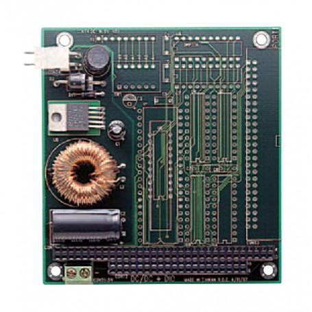 ICOP-0071 / Fuente de alimentacion PC104