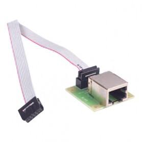 ICOP-0076 / Adaptador LAN – Pinheader