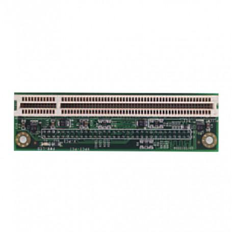 ICOP-0097 /  Adaptador X-PCI