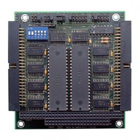 ICOP-0101 / Tarjeta PC104