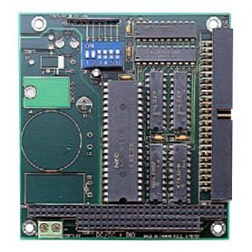ICOP-0102 / Tarjeta PC104