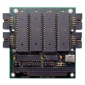 ICOP-1800 / Tarjeta PC104