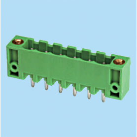 BC2EHDVM / Header for pluggable terminal block - 5.08 mm