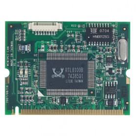 ICOP-MPCI-L8100 / Tarjeta MINIPCI adaptador LAN