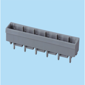 BC013530 / Header for pluggable terminal block - 7.50 mm