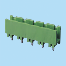 BC3EHDV / Header for pluggable terminal block - 7.62 mm