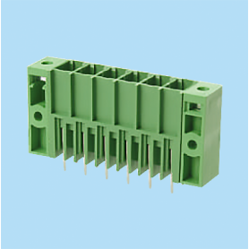 BCECH762VM / Header for pluggable terminal block - 7.62 mm