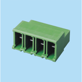 BCECH880 / Plug - Header for pluggable H/C 57A IEC - 8.80 mm