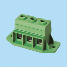 BCESK150VM / PCB terminal block High Current (65-125 A) - 20.32 mm