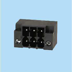 BC0159-11XX / Socket pluggable PID - 3.50 mm