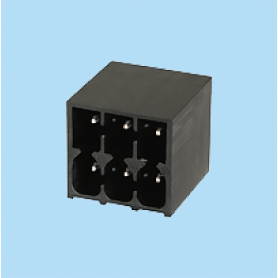 BC0159-31XX / Socket pluggable PID - 3.50 mm