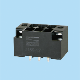 BC0159-12XX / Socket pluggable PID - 3.50 mm