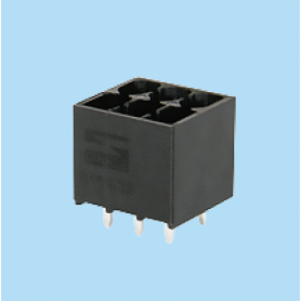 BC0159-32XX / Socket pluggable PID - 3.50 mm