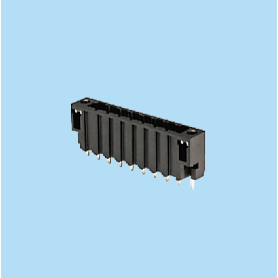 BC0225-17XX / Socket pluggable Spring - 3.50 mm