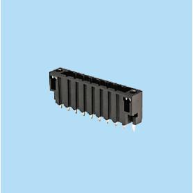 BC0225-17XX / Socket pluggable Spring - 3.50 mm