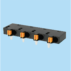 BC0171-60-XX / PID PCB terminal block - 9.00 / 12.50 mm