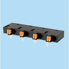 BC0171-60-XX / PID PCB terminal block - 9.00 mm