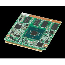 AC-MQ07-0001 / Intel Pentium N3710 / N3160