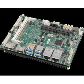 AC-3507-0006 / 7º y 6º Gen. Intel Core i7/i5/i3 mobile