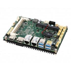 AC-3507-0005 / Intel Celeron N3160/N3010 processor