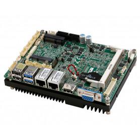 AC-3507-0002 / 4ª y 5ª  Gen. Core i7/i5/i3 processors