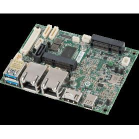 AC-PI07-0001 / Intel Pentium/Celeron N4200/N3350