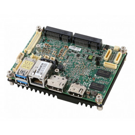 AC-PI07-0000 / Intel Pentium/Celeron N3710/N3160/N3010