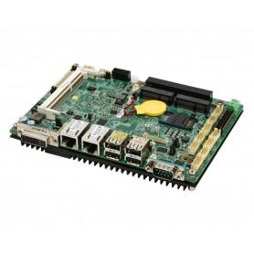 AC-EP07-0000 / Intel Atom D2550/N2800/N2600