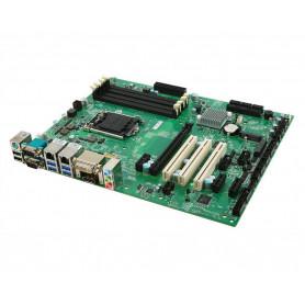 AC-MB07-0001 / 4ª Gen. Intel Core i7/i5/i3