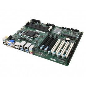 AC-MB07-0002 / 7ª & 6ª Gen. Intel Core i7/i5/i3