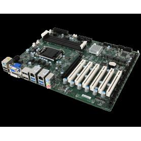 AC-MB07-0003 / 7ª & 6ª Gen. Intel Core i7/i5/i3