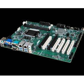 AC-MB07-0004 / 7ª & 6ª Gen. Intel Core i7/i5/i3