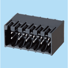 BC015625 / Plug and socket terminal block c-cage - 3.50 mm