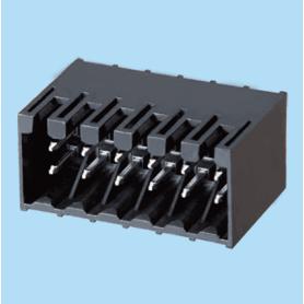 BC015625 / Plug and socket terminal block c-cage - 3.50 mm