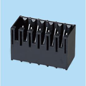 BC015620 / Plug and socket terminal block c-cage - 3.50 mm
