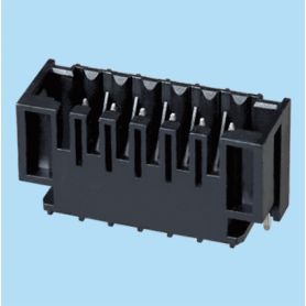 BC015624 / Plug and socket terminal block c-cage - 3.50 mm