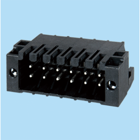 BC015626 / Plug and socket terminal block c-cage - 3.50 mm