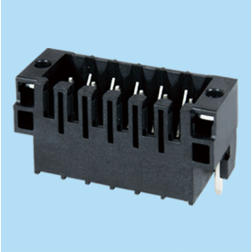 BC015621 / Plug and socket terminal block c-cage - 3.50 mm