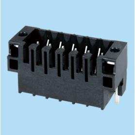 BC015621 / Plug and socket terminal block c-cage - 3.50 mm