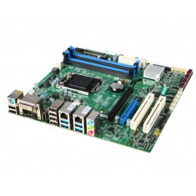 AC-MA07-0000 / 4ª Gen. Intel Core i7/i5/i3