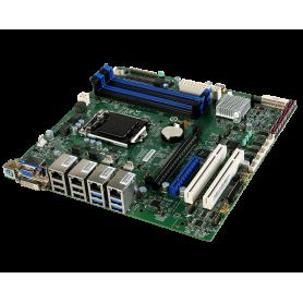 AC-MA07-0001 / 4ª Gen. Intel Core i7/i5/i3