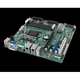 AC-MA07-0002 / 7ª & 6ª Gen. Intel Core i7/i5/i3