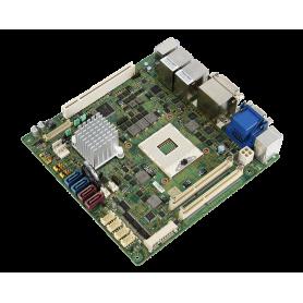 AC-MI07-0000 / 2º Gen. Intel Core i7/i5/i3 mobile