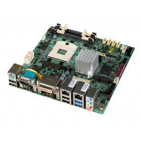 AC-MI07-0002 / 3ª Gen. Intel Core i7/i5/i3 mobile