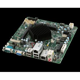 AC-MI07-0007 / Intel Celeron J1900/N2930 processor