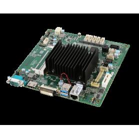 AC-MI07-0008 / Intel Pentium/Celeron N3710/N3160/N3060/N3010
