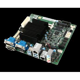 AC-MI07-0009 / Intel Pentium/Celeron N3710/N3160/N3060/N3010