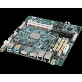 AC-MI07-0010 / Intel Pentium/Celeron/Atom processors