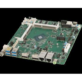 AC-MI07-0011 / Intel Celeron/Atom N3350/E3940