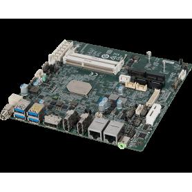 AC-MI07-0012 / Intel Celeron/Atom N3350/E3940
